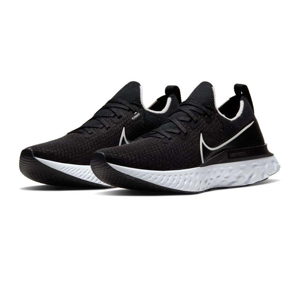 Nike React Infinity Run Flyknit laufschuhe SP20