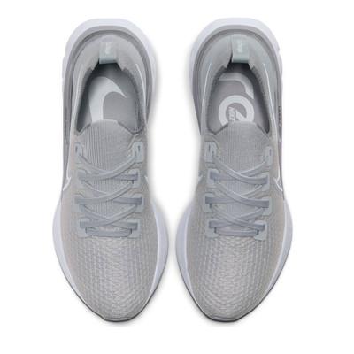 Nike React Infinity Run Flyknit scarpe da corsa - SP20
