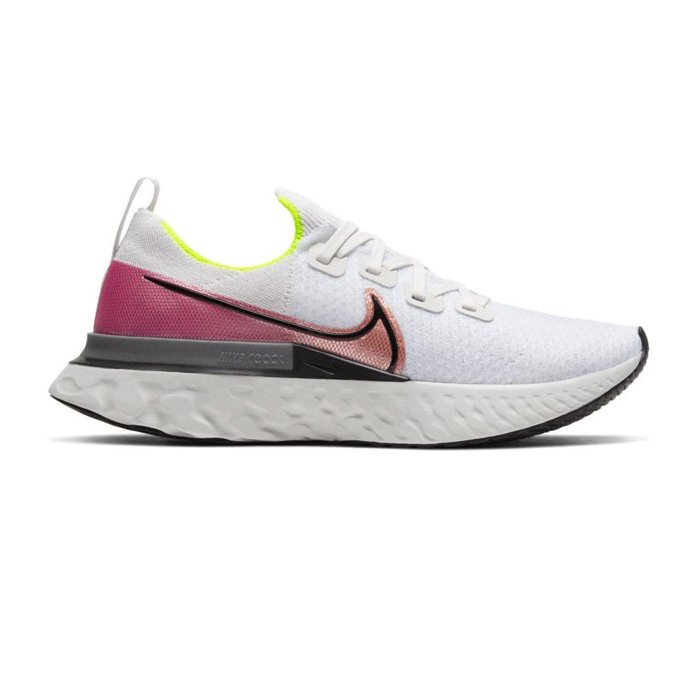 Nike React Infinity Run Flyknit scarpe da corsa SP20