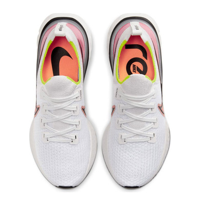 Nike React Infinity Run Flyknit Running Shoes - SP20