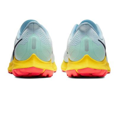 Nike Air Zoom Pegasus 36 Trail Running Shoes - SU20