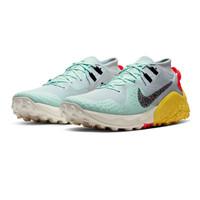 Nike Wildhorse 6 scarpe da trail corsa SU20