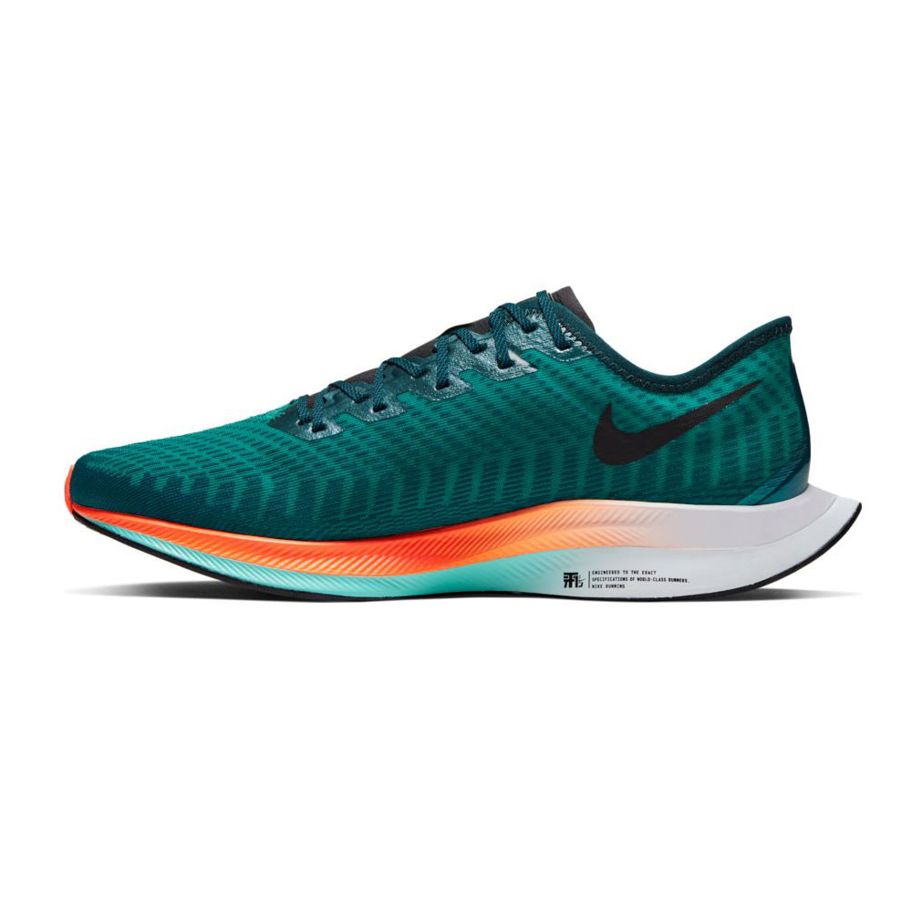 Nike Zoom Pegasus Turbo 2 Ekiden scarpe da corsa SP20