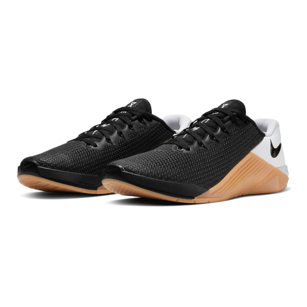 Nike Metcon 5 Training Shoes - SU20