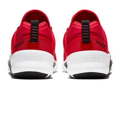 Nike Free X Metcon 2 Training Shoes - SP20