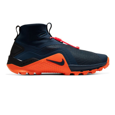 Nike Metcon X SF chaussures de training - SP20