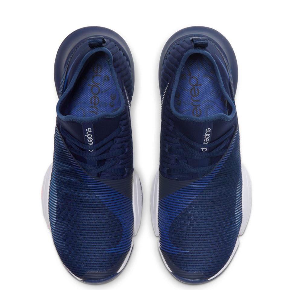 Nike Air Zoom SuperRep scarpe da allenamento SP20