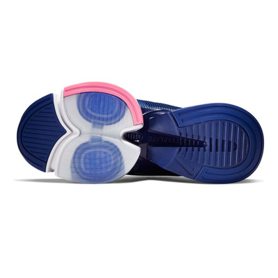Nike Air Zoom SuperRep zapatillas de training  - SP20