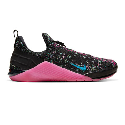 Nike React Metcon AMP Training Shoes - SP20