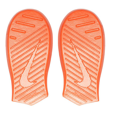 Nike Metcon 5 Training Shoes - SP20