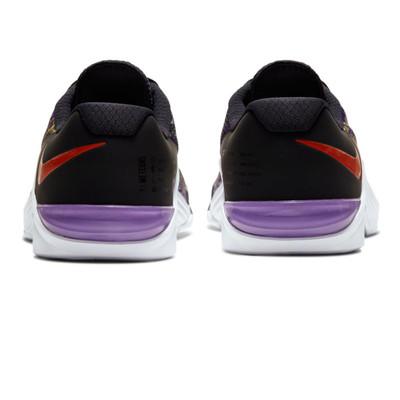 Nike Metcon 5 zapatillas de training  - SP20