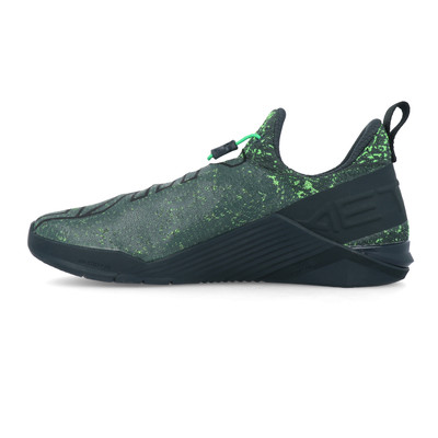 Nike React Metcon Training Shoes - SP20