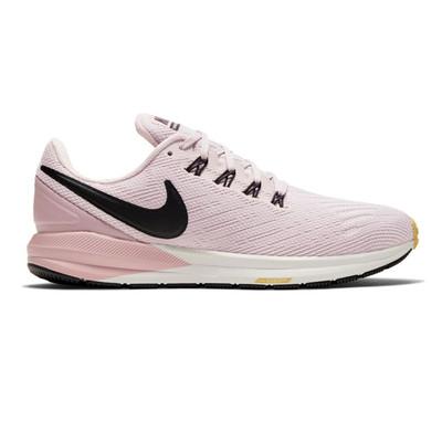 Nike Air Zoom Structure 22 para mujer zapatillas de running  - SP20