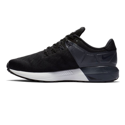 Nike Air Zoom Structure 22 para mujer zapatillas de running  (Wide) - SP20