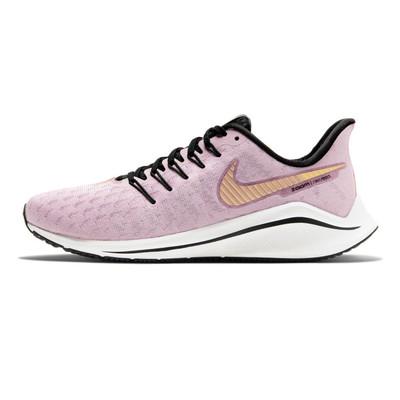 Nike Air Zoom Vomero 14 para mujer zapatillas de running  - SP20