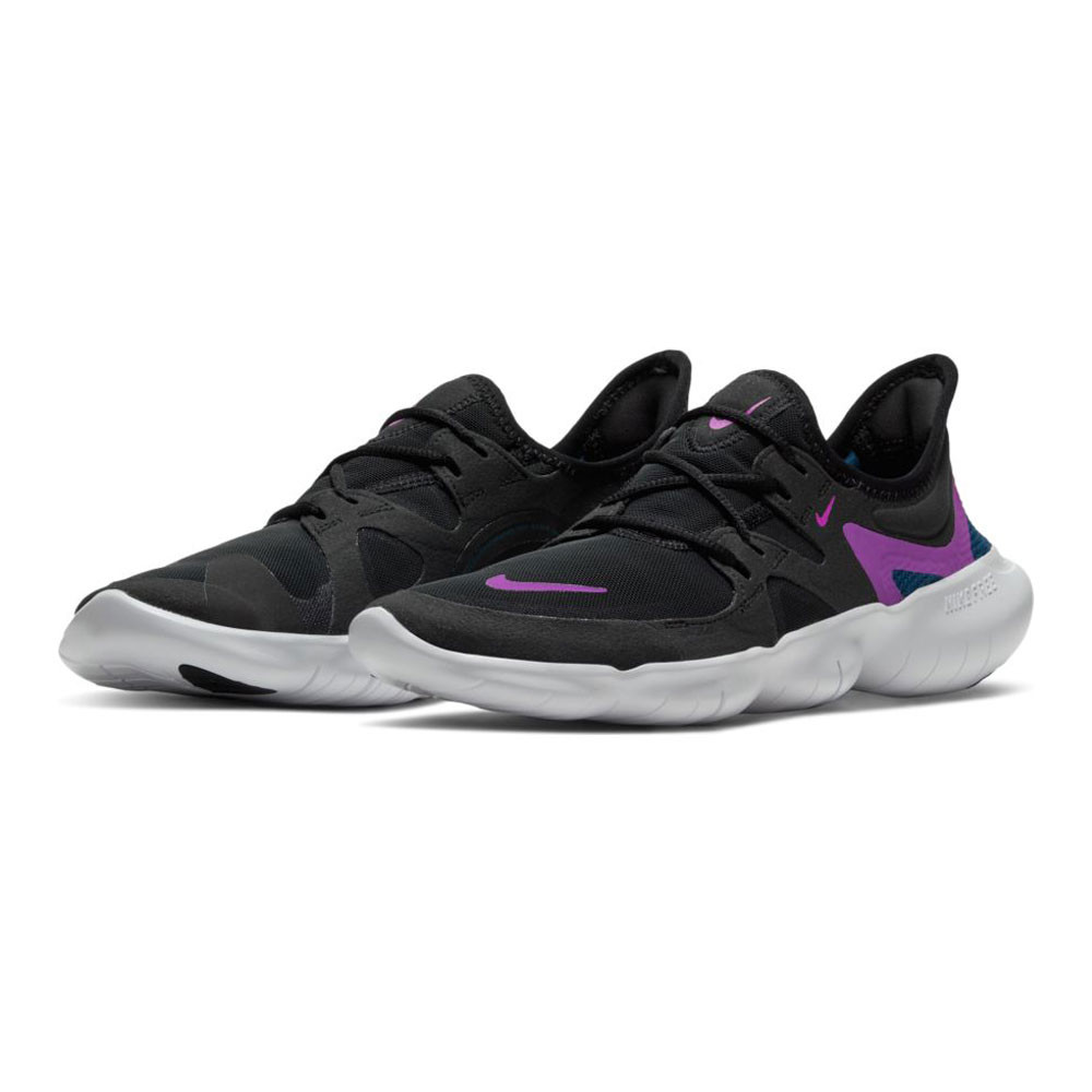 Nike Free RN 5.0 Women's Running Shoes SP20