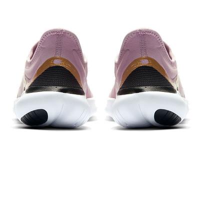 Nike Free RN 5.0 Women's Running Shoes - SP20