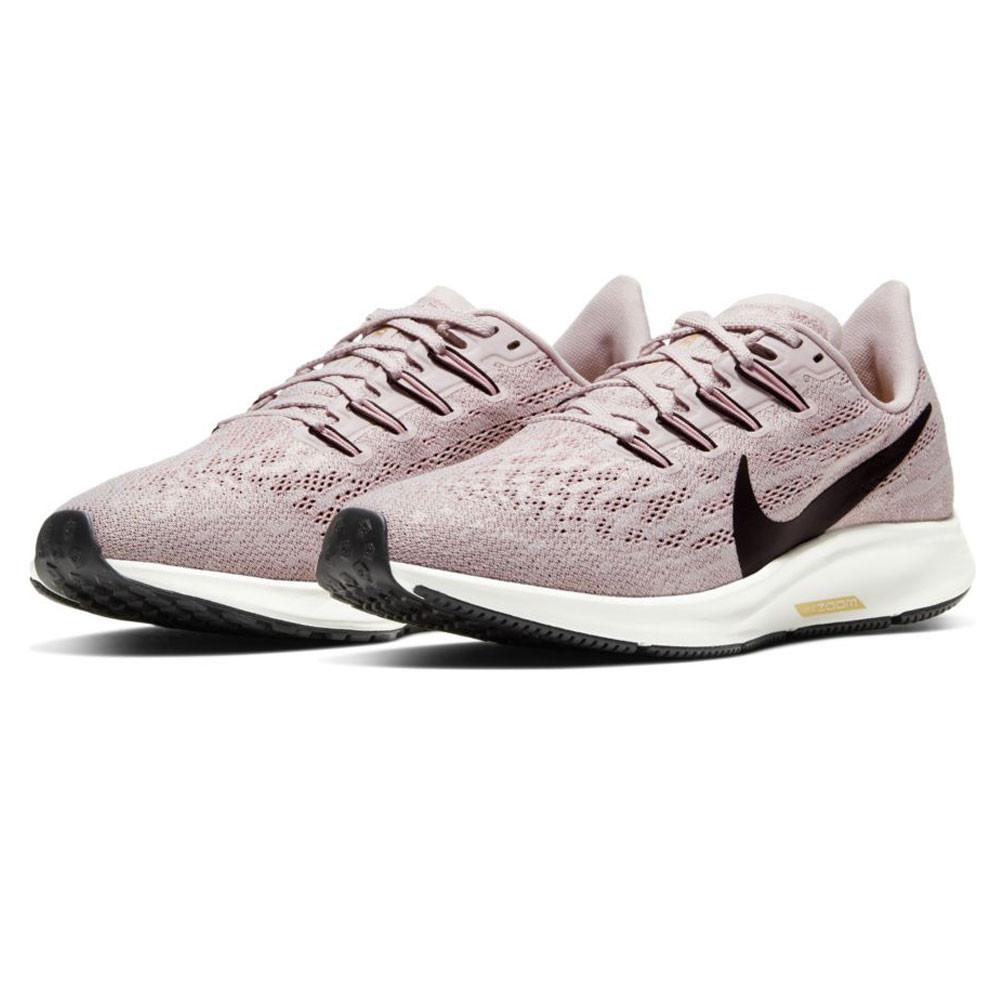 air zoom pegasus 36 femmes chaussures running