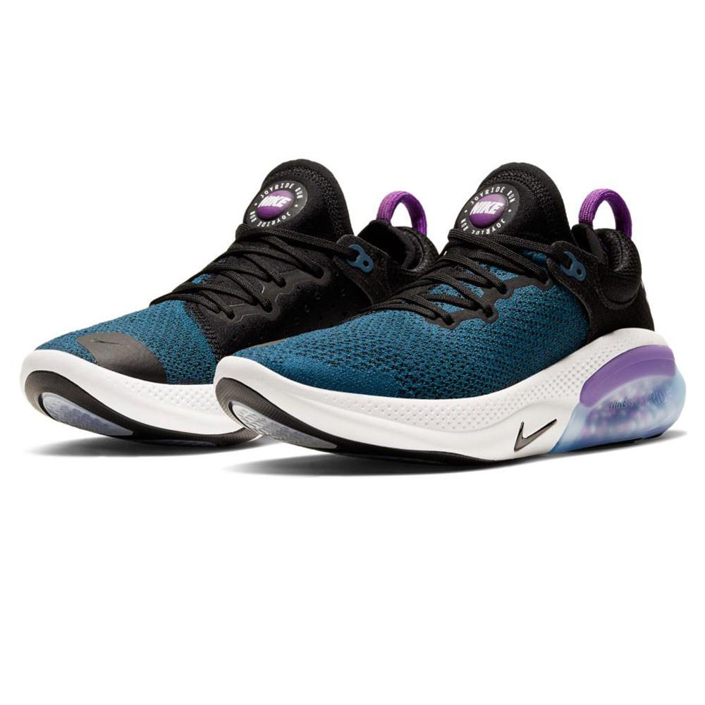 Nike Joyride Run Flyknit Women's Running Shoes - SP20