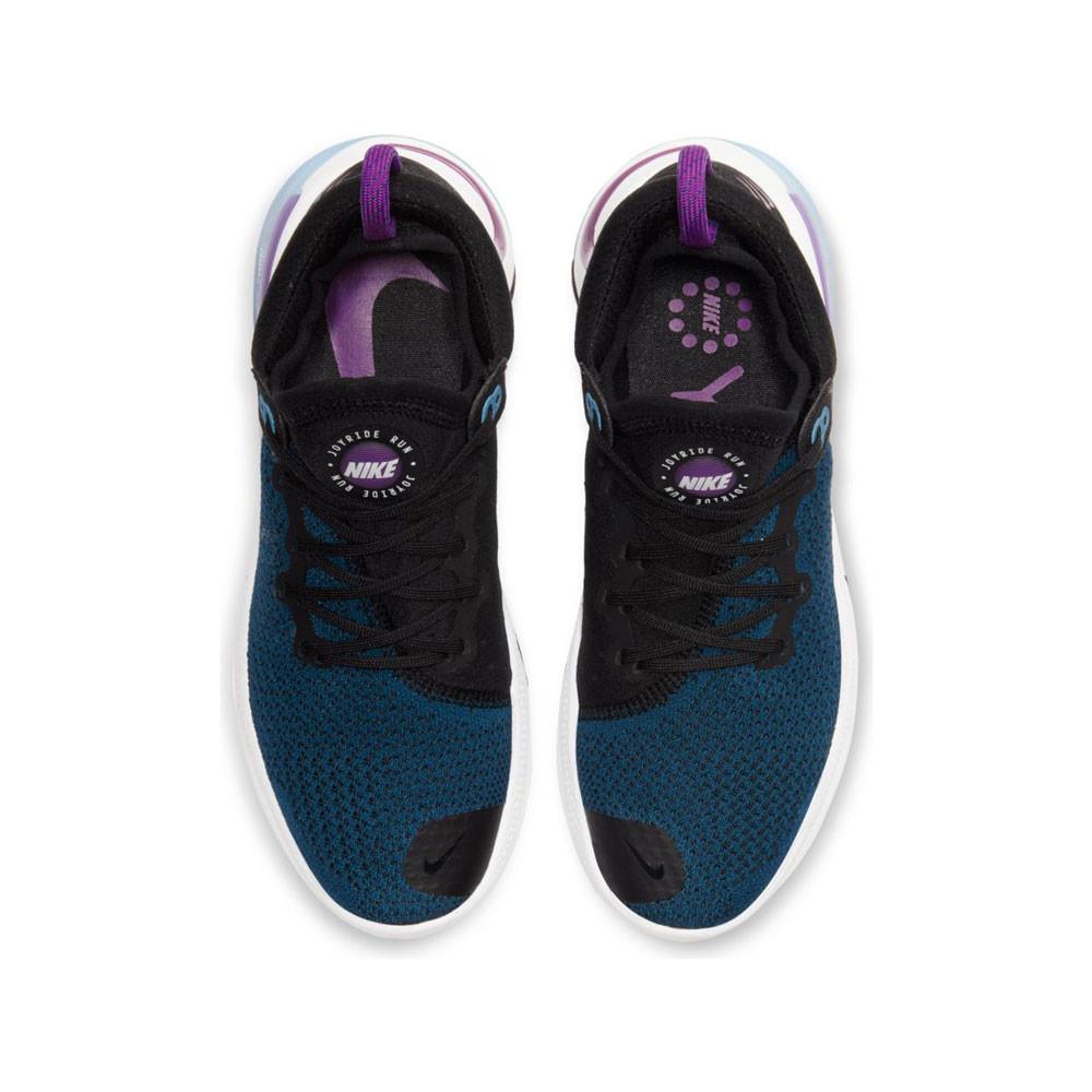 Nike Joyride Run Flyknit per donna scarpe da corsa SP20