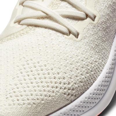 Nike Joyride Run Flyknit para mujer zapatillas de running  - SP20