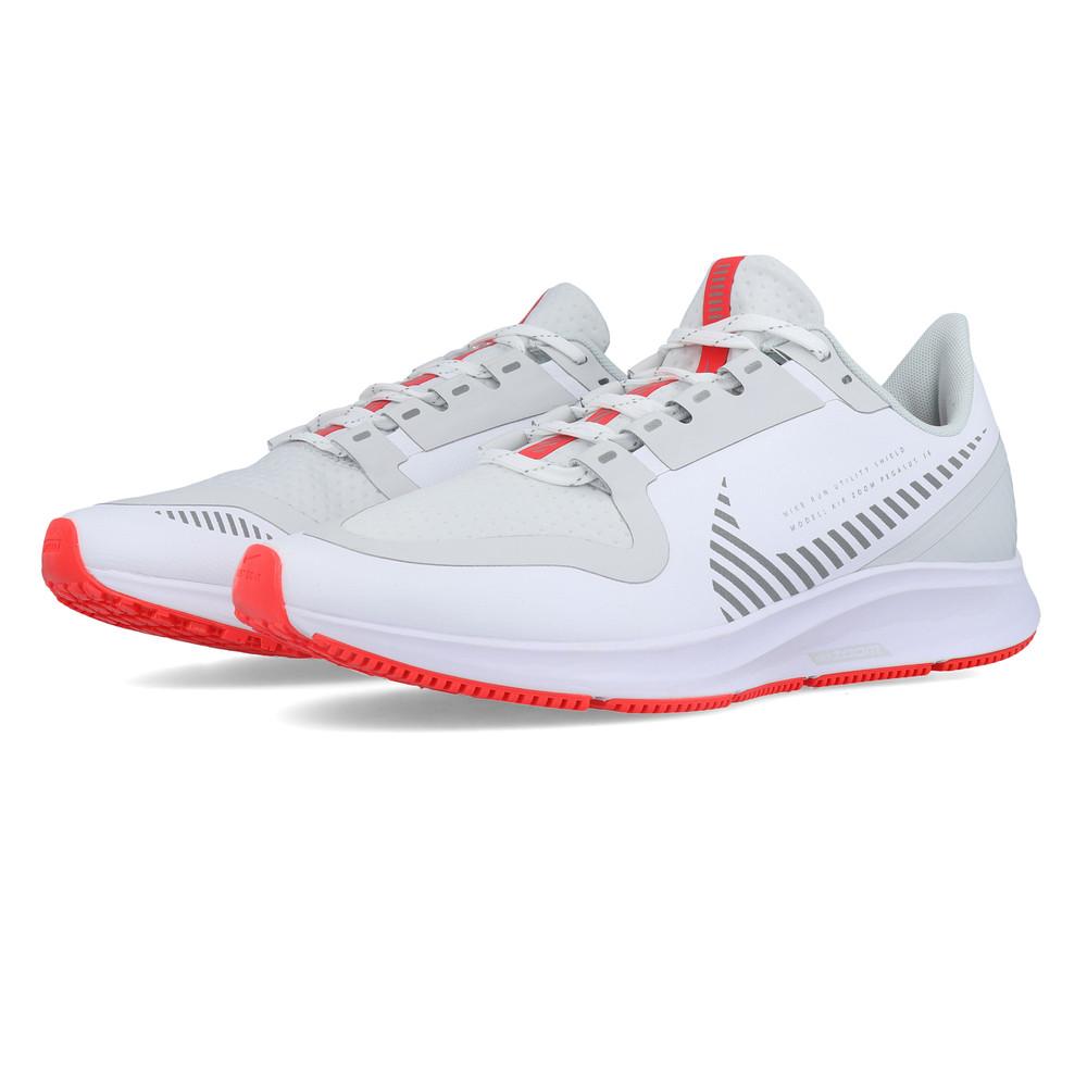 Nike Air Zoom Pegasus 36 Shield femmes chaussures de running SP20