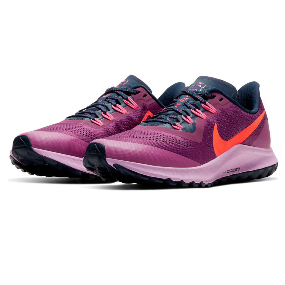 Nike Air Zoom Pegasus 36 Trail Women's Running Shoes - SP20
