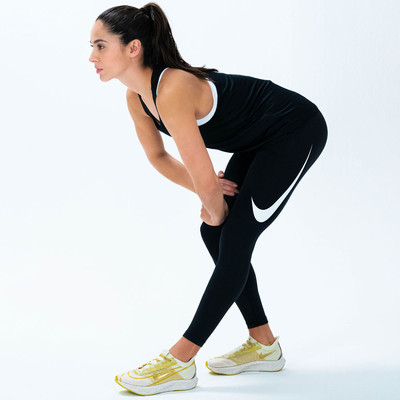 Nike Zoom Fly 3 Premium para mujer zapatillas de running  - SP20