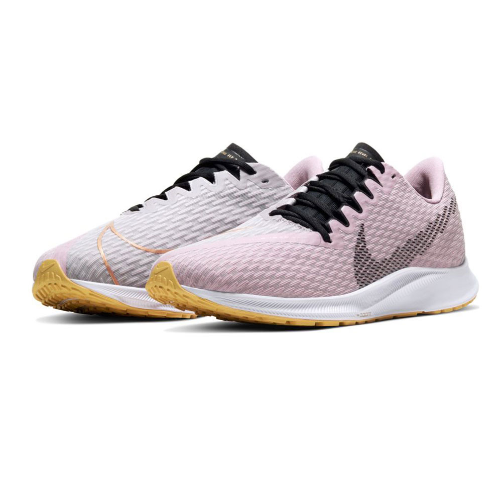Nike Zoom Rival Fly 2 Women's Running Shoes SP20