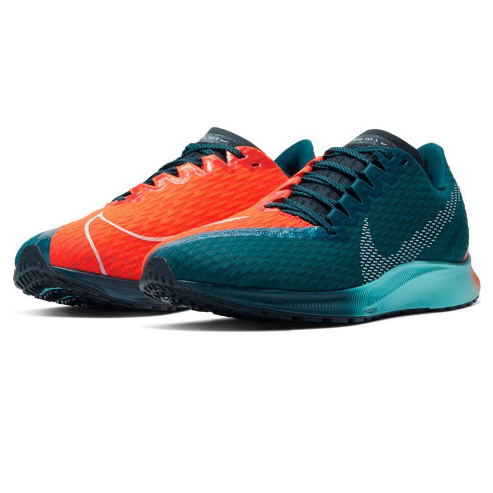 Nike Zoom Rival Fly 2 Ekiden Women's Running Shoes - SP20