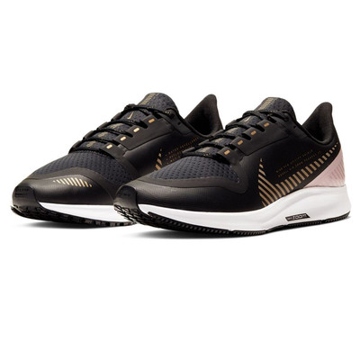 Nike Air Zoom Pegasus 36 Shield Women's Running Shoes - SP20