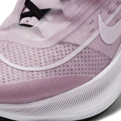 Nike Zoom Fly 3 Women's Running Shoes - SU20