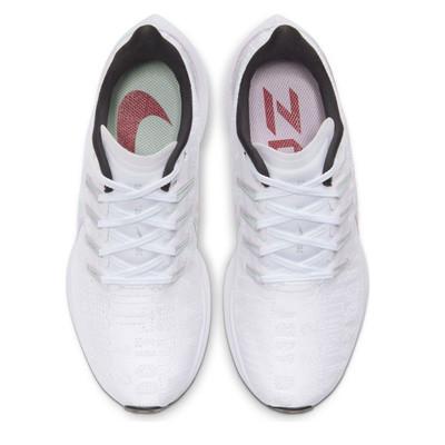 Nike Air Zoom Pegasus 36 Premium para mujer zapatillas de running  - SP20