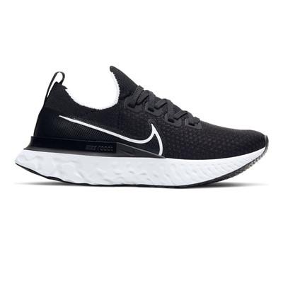 Nike React Infinity Run Flyknit Women's Running Shoes - SU20