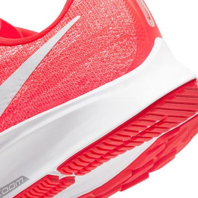 Nike Air Zoom Pegasus 36 para mujer zapatillas de running  - SP20