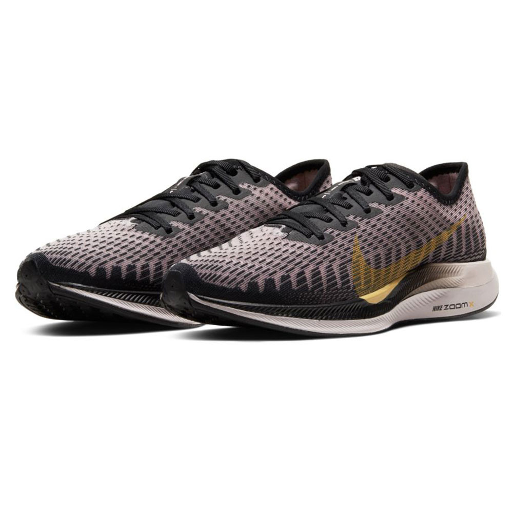 Nike Zoom Pegasus Turbo 2 Women's Running Shoes - SP20