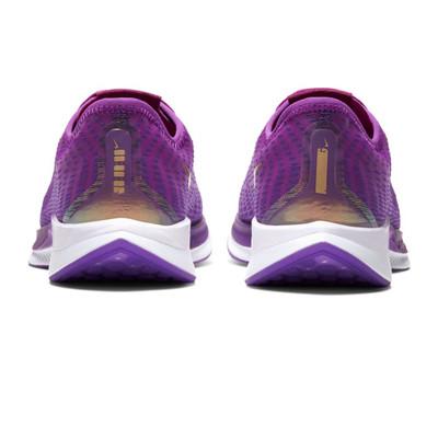 Nike Zoom Pegasus Turbo 2 Special Edition para mujer zapatillas de running  - SP20