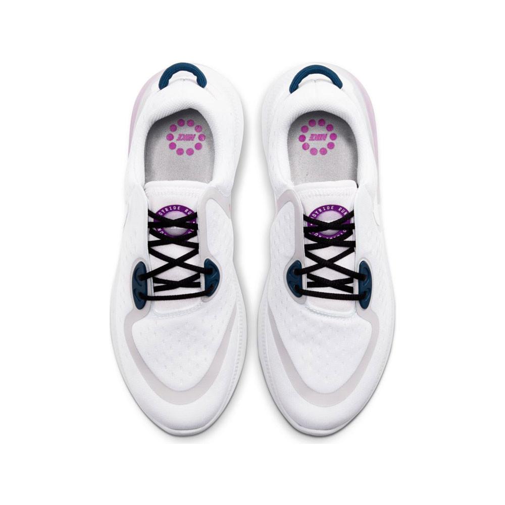 SP20 Nike Run running Joyride de femmes chaussures Dual CstrdhQ
