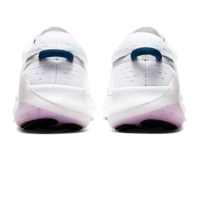 Nike Joyride Dual Run para mujer zapatillas de running  - SP20