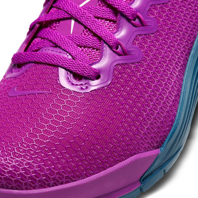 Nike Metcon 5 Women's Training Shoes - SP20