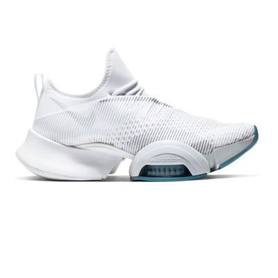 Nike Air Zoom SuperRep para mujer zapatillas de training  - SP20
