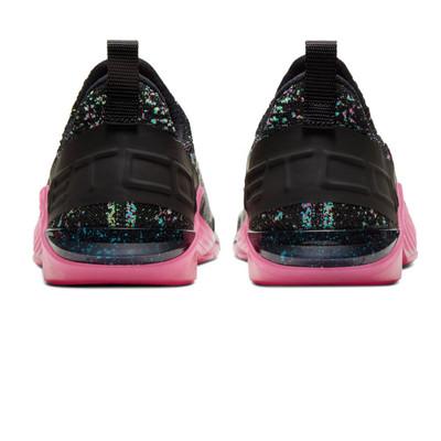 Nike React Metcon AMP para mujer zapatillas de training  - SP20