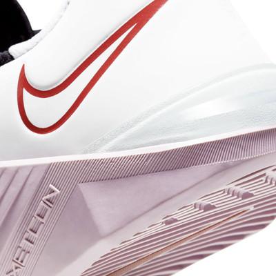 Nike Metcon 5 para mujer zapatillas de training  - SP20