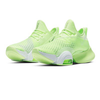 Nike Air Zoom SuperRep per donna scarpe da allenamento SP20