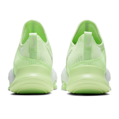 Nike Air Zoom SuperRep Women's Training Shoes - SP20