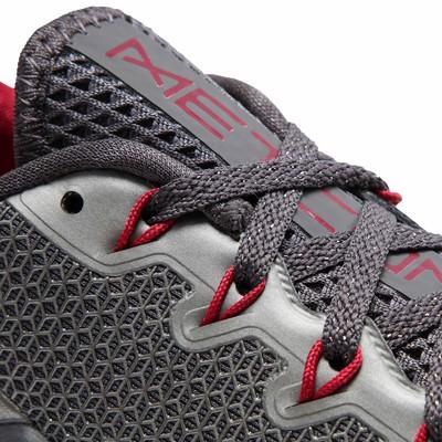 Nike Metcon 5 Premium Women's Training Shoes - SU20