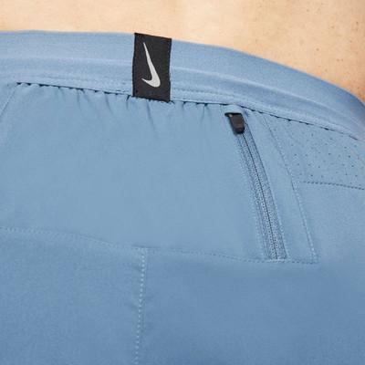 Nike Dri-FIT Flex Stride 7