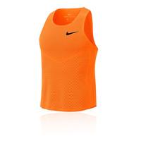 Nike City Sleek femmes running veste SP19