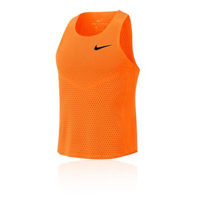 Nike AeroSwift Running Vest - SP20