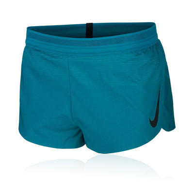Nike AeroSwift 2 Inch Running Shorts - SP20
